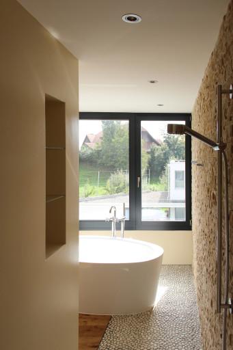 Terrassenhäuser Oftringen Bad