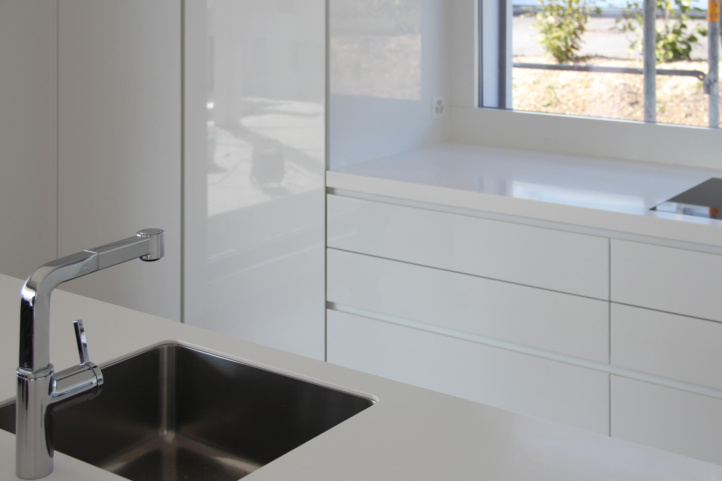 kochen archiwork ag. Black Bedroom Furniture Sets. Home Design Ideas