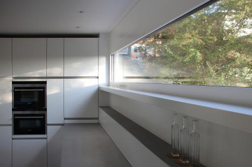 innenausbau archiwork ag. Black Bedroom Furniture Sets. Home Design Ideas