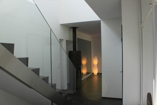 Neubau Härkingen