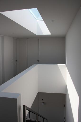 Neubau Wolfwil