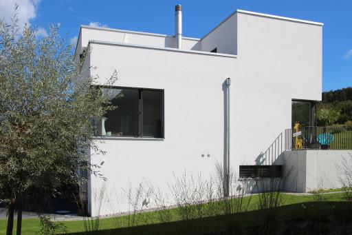 Einfamilienhaus Olten